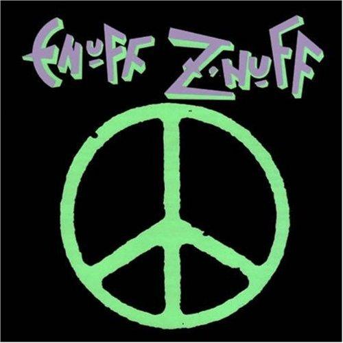 Enuff Z'Nuff,una banda sin suerte.... 512t4VYUGLL