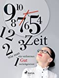 img - for Zeit (German Edition) book / textbook / text book