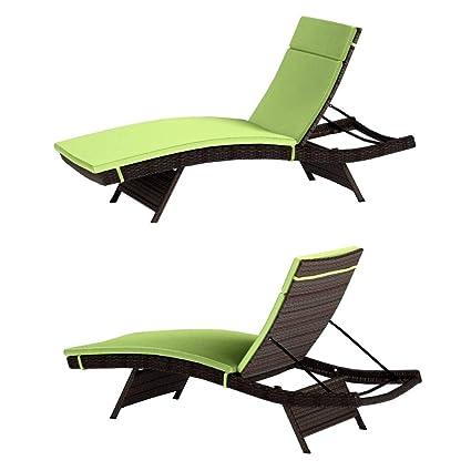 Amazon.com: JEFSHOP - Juego de 2 sillas de baño (polietileno ...