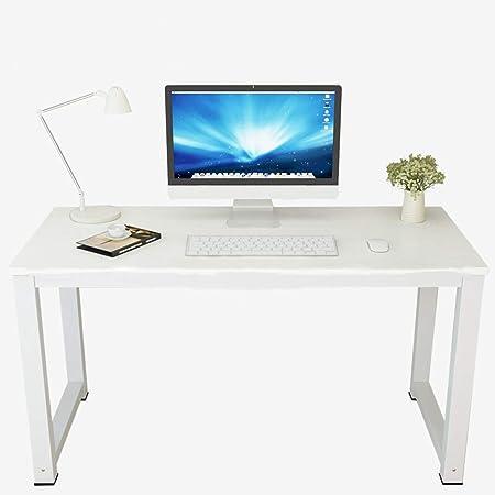Estudio escritorio de oficina escritorio de la computadora Oficina ...