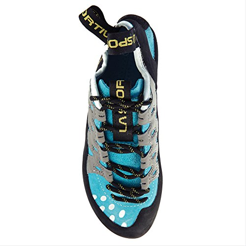 La Sportiva Men S Tarantulace Performance Rock Climbing Shoe