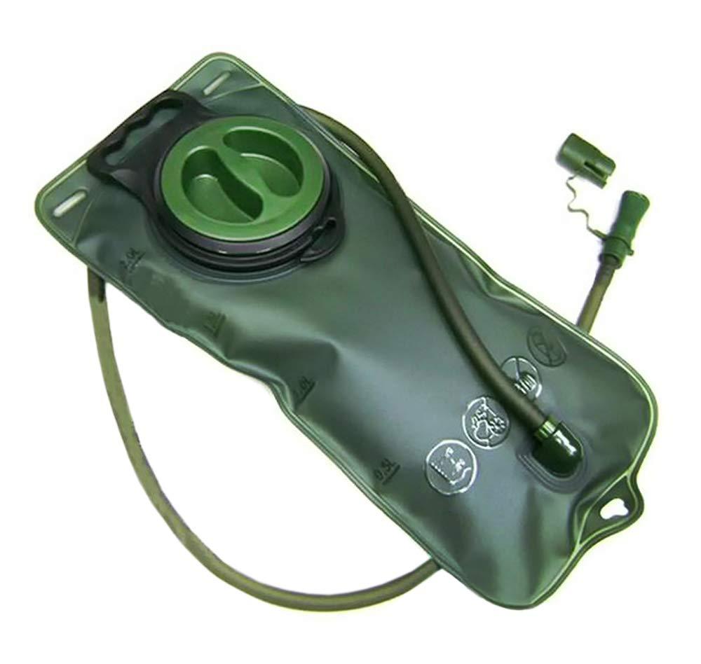 Multi-Tool strumento multifunzione in acciaio attrezzo esterno formato carta di credito con borsa di pelle dal PRECORN marchio