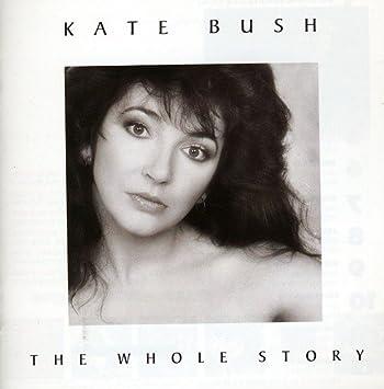 """Résultat de recherche d'images pour """"KATE BUSH BEST OF CD"""""""