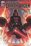 Star Wars: Darth Vader - Dark Lord of the Sith Vol. 1 (Star Wars: Darth Vader - Dark Lord of the Sith HC)