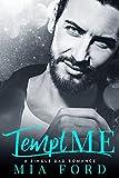 Tempt ME: A Single Dad Romance