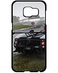 GalaxyS6 case glitter's Shop Cheap 4698747ZB902631129S6A Tpu Case Cover Compatible For Samsung Galaxy S6 Edge+/ Hot Case/ Forza Motorsport 6