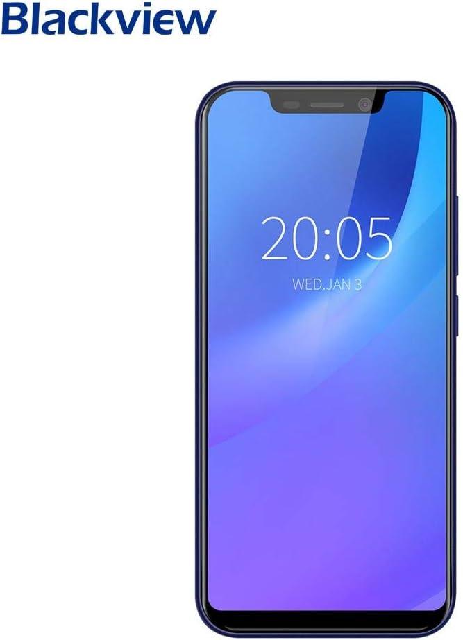 Youngsown Blackview A30 Smartphone 19: 9 Pantalla 2500 mAh 5.5 ...
