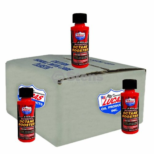 silver-streak-51526-lucas-oil-octane-booster-for-lucas-oil-10725lucas-oil-10725