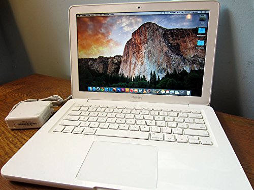 Apple MacBook 2 26GHz Notebook Bluetooth