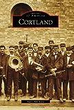 Cortland, Mary Ann Kane, 0738573043