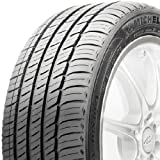 Michelin Primacy MXM4 225/50R18 95V BSW