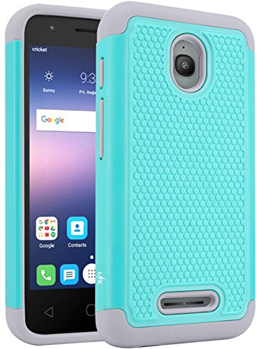 Alcatel LK Absorption Defender Protective