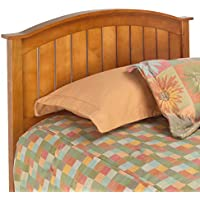 Finley Maple Headboard Full/Queen/Maple
