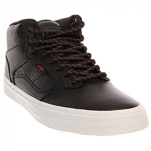 Vans - Zapatillas de deporte para hombre Talla:45