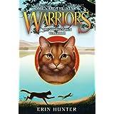 Warriors: Omen of the Stars #5: The Forgotten Warrior