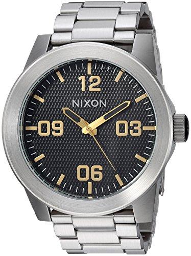 Nixon Watches (Model: A346) ()