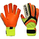 Reusch Re:pulse Pro Duo G2 SMU Goalkeeper Gloves Size