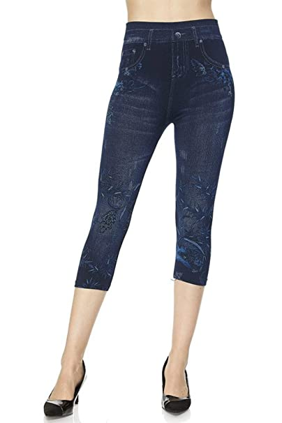 fashionablestyle pretty cool double coupon New Mix Jeggings
