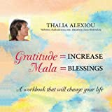 img - for Gratitude Increase book / textbook / text book