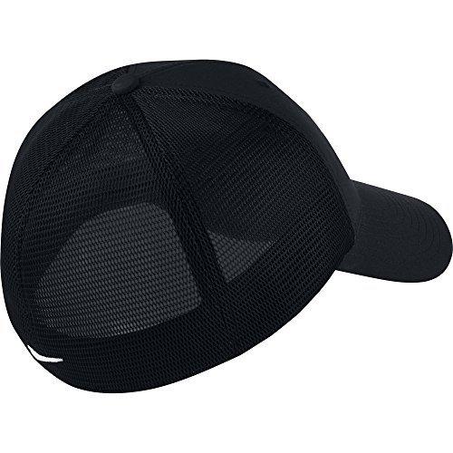 NIKE Legacy 91 Tour Mesh Hat