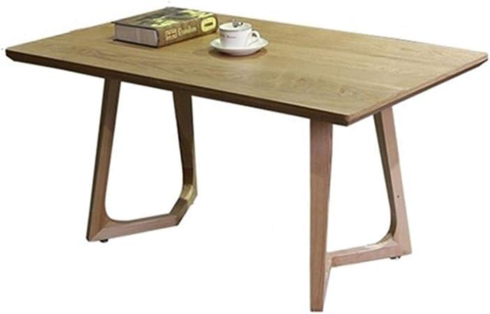 Lerdbt Tables De Bout De Salon Salon Balcon Maison Et Le Bureau