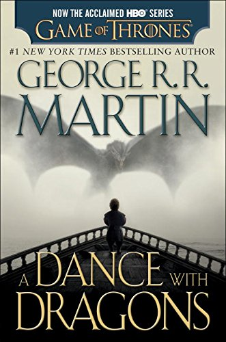 Dance Dragons Song Ice Fire