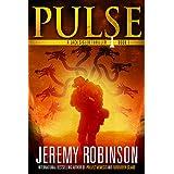 Pulse (A Jack Sigler Thriller Book 1)