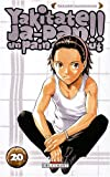 Yakitate Ja-Pan !!, Tome 20 (French Edition)