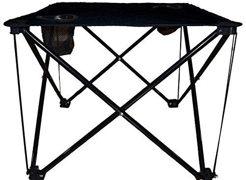 Sand Folding Table - 7