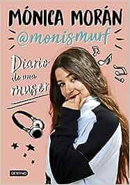 Diario de una muser (Youtubers infantiles): Amazon.es