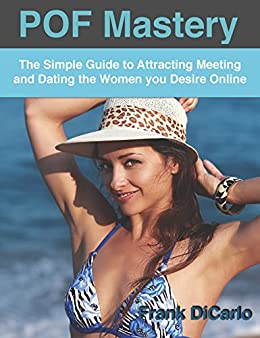 Online dating pof for players