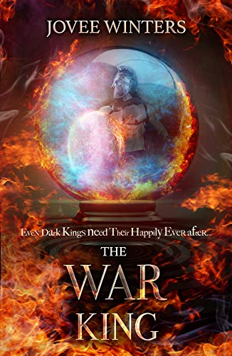 The War King (The Dark Kings Book 7) (Heroes Of Might And Magic Vii Review)