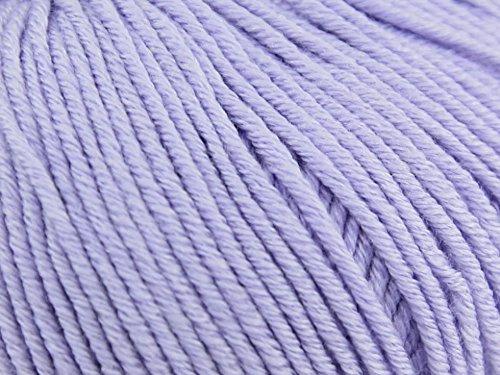 Sublime Baby Cashmere Merino Silk Knitting Yarn DK 357 Tiffany - per 50 gram ball