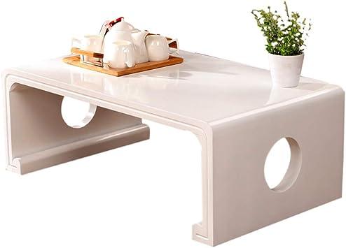 Amazon Com Solid Wood Tatami Small Table Living Room Coffee Table
