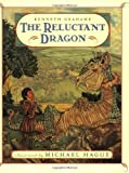 The Reluctant Dragon, Kenneth Grahame, 0805008020
