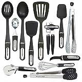 kitchenaid 24 dishwasher - KitchenAid 12-pc Tool & Gadget Set