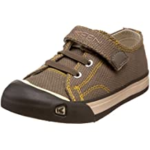 KEEN Coronado Lace Shoe (Toddler/Little Kid)