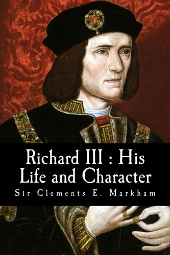 richard iii characterization The most important theme in richard iii is power this central theme drives the plot and, most importantly, the main character: richard iii power, manipulation, and desire richard iii demonstrates a mesmerizing ability to manipulate others into doing things they would not otherwise have done.