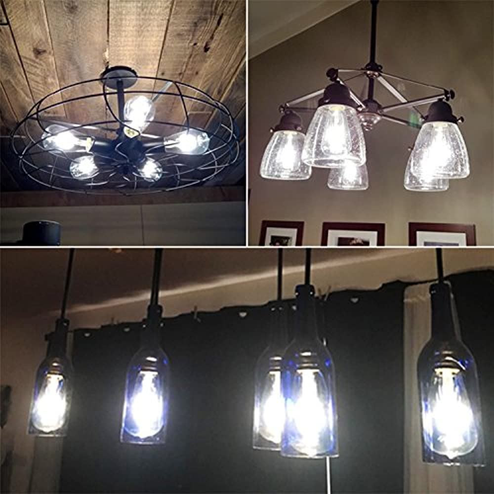 Sunlight Bulb Trove Wiki Fandom