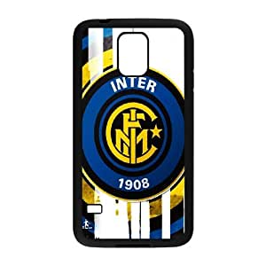 Samsung Galaxy S5 Protective Phone Case Logo Inter Milan ONE1230807