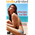 Girlfriend Agrees to go Topless (First Cuckolding Book 11)