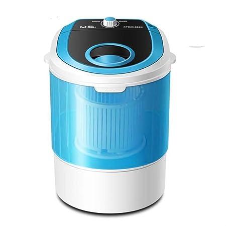Secadora Portatil/Mini Lavadora/lavadoras Lavadora Turbina/Bajo ...