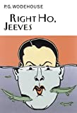 """Right Ho, Jeeves (Everyman Wodehouse)"" av P. G. Wodehouse"