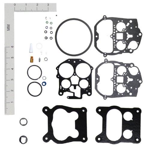 Walker Products 15897B Carburetor Kit (Carburetor Calais)