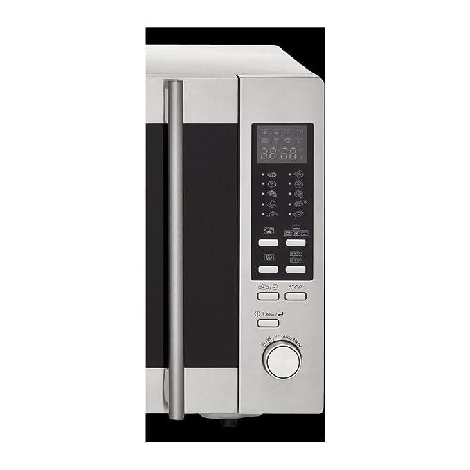 Sharp R92STW Horno Microondas con grill y aire Ventilata Capacidad ...