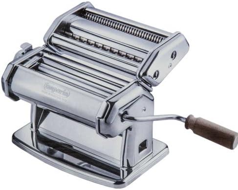 MARCATO Accessori LINGUINE x Sfogliatrice Atlas 150 Pasta Maker dough sheeter