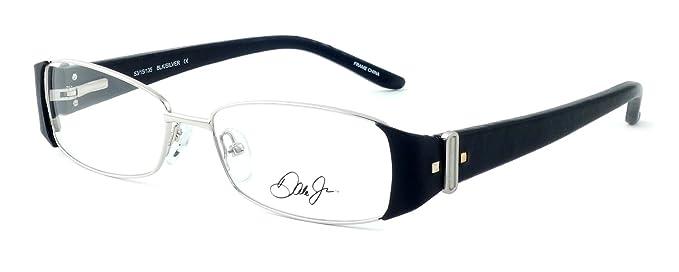 Fiore 6747.Amazon Com Dale Earnhardt Jr 6747 Designer Reading Glasses In