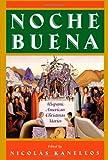 Noche Buena, , 019513527X
