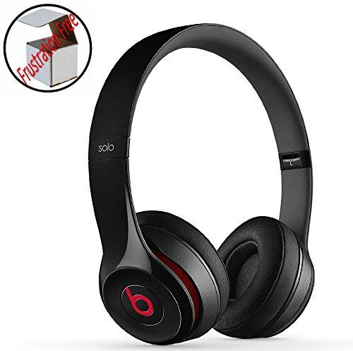 beats-solo-2-wired-on-ear-headphone-black-certified-refurbished