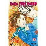 Hana Yori Dango Tome 20 (French Edition)